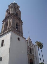 IglesiaChurch 2