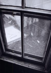 Poor Window