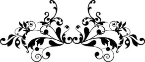 Swirls & Designs 7