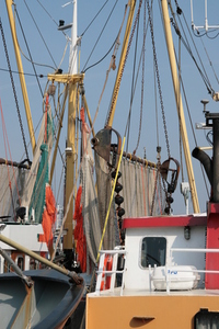 fishing boat 1