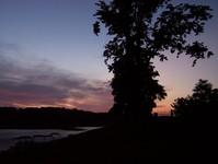 Waking Sunrise