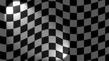 racing flag 3