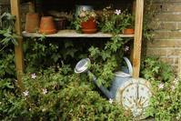 Gardeningtools