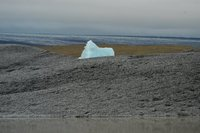 Iceland - Glacier Lakes 8