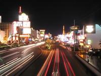 Vegas nights 4