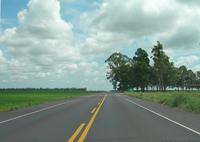 bahia road 3