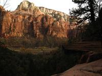 Zion National Park 1