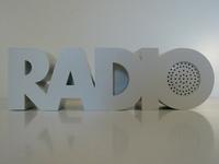 RadioRadio 1