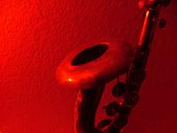 Abstraxophone 2