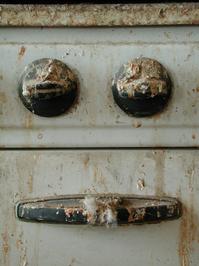 cooker face