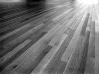 MoMA Floor 1