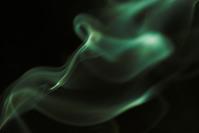 fume 5