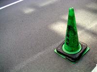 japan roadside