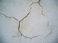 Urban Corrosion 010