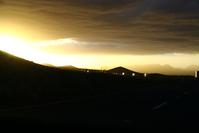 Leaving Arizona 4