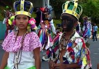 Panama Folklore