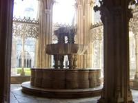 Gothic Architecture 4