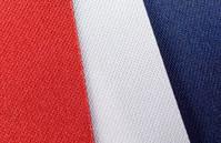 Norwegian tricolore