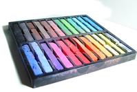 Pastel Chalks 5