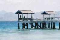 Indonesia Lombok 4