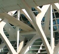 Modern Architecture 1