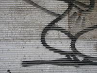 Israel Graffiti 4
