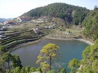 Khurpa Tal 1