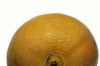 Melon serie 1