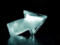ice (up)