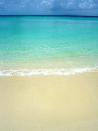 Playa,Agua,Arena
