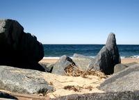 Beach, East Coast, Provincetow