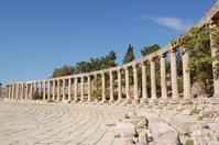 Jerash 2