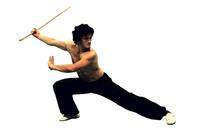 kungfu 1