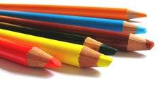 my pencils 2