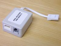 ADSL Splitter 1