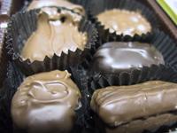Chocolate Anyone? 1