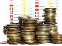 economy crisis 2
