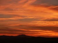 flaming_sunset