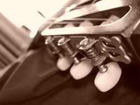 Guitar bits 2
