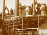 Industrialize_bw 1