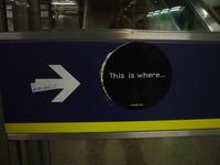 Subway sticker 3