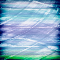 Color Photo Files 6