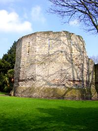 York-Museum-Gardens-Tower