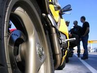 Ducati 748BP 2