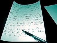 paperwork-3