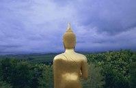 Buddah 1
