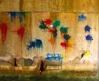 Paintbombs