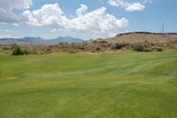 Cerbat CLiffs golf course (ser 1) 2