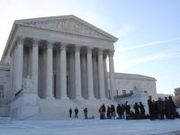 U.S. Supreme Court 1