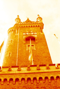 German Castles 5